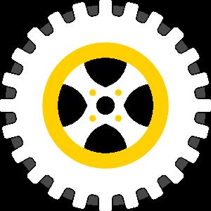 icon-Banden-300x300px