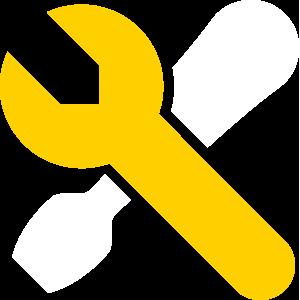 icon-Onderhoud-300x300px