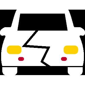 icon-Schade-300x300px
